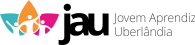Logo JAU